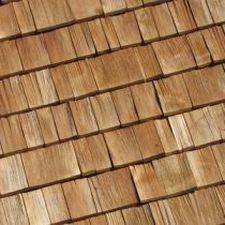 Calcolo tetto in legno excel