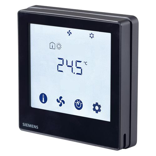 termostato d'ambiente