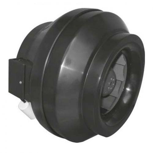 ventilatore centrifugo / canalizzabile / industriale / in acciaio