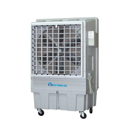 raffreddatore ad evaporazione
