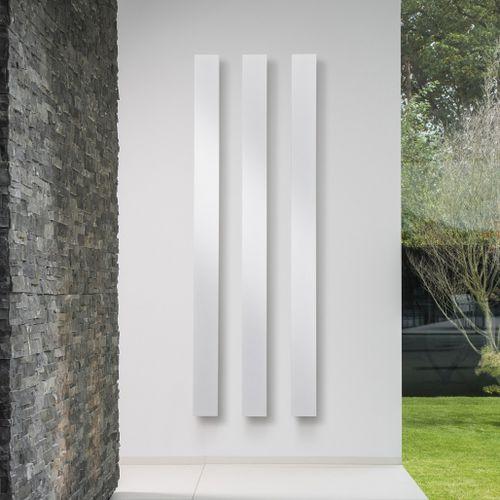 radiatore elettrico