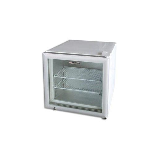 frigorifero per bevande