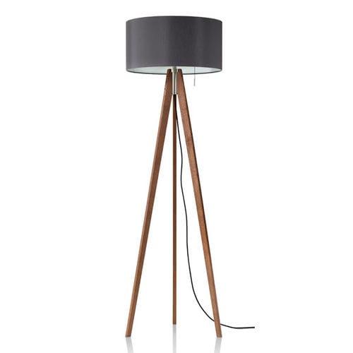 lampada da terra - Herbert Waldmann GmbH & Co. KG