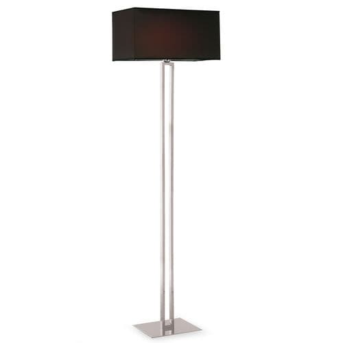 lampada da terra - LUMIS SRL