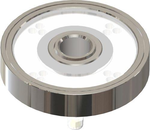 proiettore IP68 / LED / per spazio pubblico / da esterno