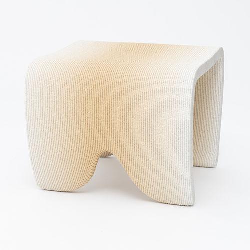 sgabello moderno - Philipp Aduatz