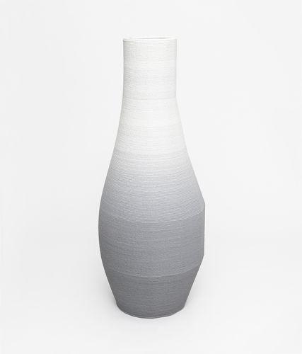 vaso moderno - Philipp Aduatz