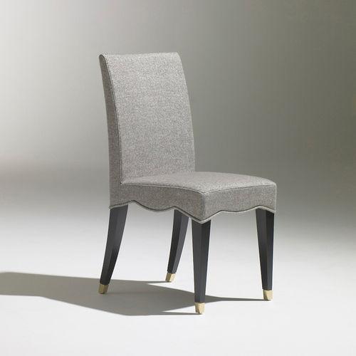 sedia tradizionale
