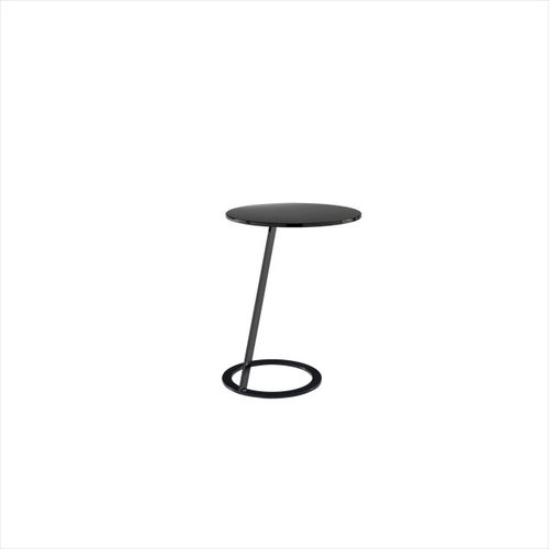 tavolo d'appoggio moderno
