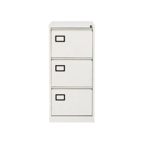 armadio classificatore basso / alto / con cassetti / moderno