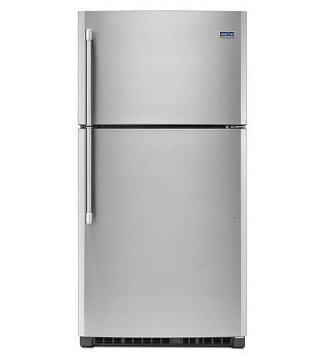 frigorifero combinato con congelatore alto