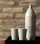 malta per muratura / di cemento / di spessore