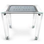 tavolo da gioco per bamabini moderno / contract