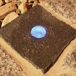 pavimentazione in pietra naturale / carrabile / per pedoni / antiscivolo