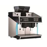 macchina da caffè espresso / per bar / per ristorante / completamente automatica