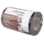membrana tessile in fibra di vetro / per tetti