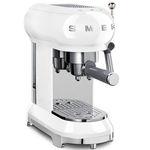 macchina da caffè espresso / a pompa / a cialde / manuale