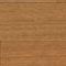 parquet massiccio / inchiodato / in quercia / in legno di latifoglie