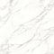 pavimento in marmo / residenziale / professionale / a quadrotte