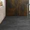 piastrella da interno / da pavimento / in gres porcellanato / 30x120 cm