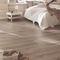 pavimento laminato in quercia
