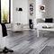 pavimento laminato in quercia / in pino / in HDF / aspetto legno