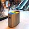 pattumiera pubblicaAERObotton & gardiner urban furniture