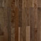 parquet multistrato / da incollare / in legno / laccato