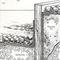 geotessile tessuto / in polipropilene / per stabilizzazione dei terreni