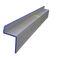 sottofondo resiliente in fogli / in EPDM / in elastomero / per gradini di scale