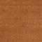 tessuto da tappezzeria / arabesca / a motivi / in viscosa
