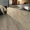 pavimento laminato in HDF