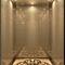 ascensore elettricoWIN 8000 SERIESMidea