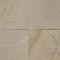 piastrella da esterno / da pavimento / da parete / in gres