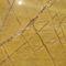 piastrella da bagno / da sala / da pavimento / in marmo