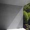 pannello decorativo in plastica / in calcestruzzo / per mobile / da parete