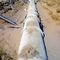 canalizzazione in cemento armato / per sistema di drenaggio