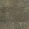 pavimento in vinile / per il settore terziario / a quadrotte / naturale