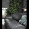 divano moderno