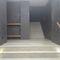 cemento Portland composito / ad alto rendimento / per pavimento / per facciata