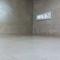 pavimento in cemento / in cemento cerato / per edifici pubblici / per struttura sanitaria