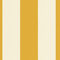 tessuto per protezione solare / a righe / a tinta unita / in poliestere