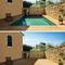 fondo mobile per piscina