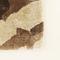 tappeto moderno / a motivi / in lana / rettangolare