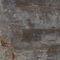 rivestimento murale in PVC