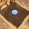 pavimentazione in pietra naturale / carrabile / per pedoni / antiscivoloLIGHT STONE - LICHTPUNKTTop Light GmbH & Co. KG.