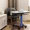 tavolo modernoET028-LILoctek Ergonomic Technology Corp.