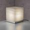 lampada da tavoloITSU SLIMLuxonum GmbH