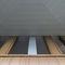 rivestimento di facciata a cassetta