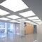 soffitto teso in vetro tessile / ignifugo / A2-s1, d0